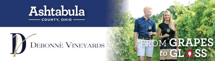 Debonne Vineyards